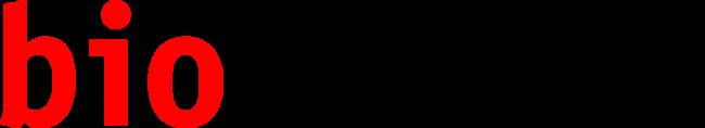 Bionieuws