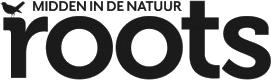 ROOTS natuurmagazine